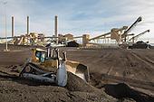 Mining & Energy