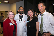 Banner MD Anderson Cancer Center Reception