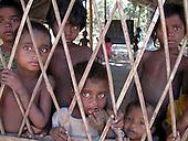 Ethnic Clash---(Adibashi-Bodo)