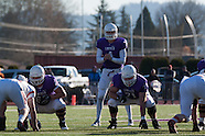 NCAAFB: Linfield College vs. SUNY-Cortland (11-28-15)