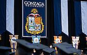 Law School Commencement (Photo by Gonzaga University)