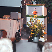 Belegingsseminar Rabobank Huizen in 3 in 1
