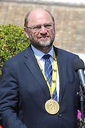 Schulz Martin