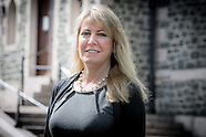 Carolyn Labey