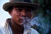 Camboya137 001