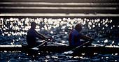 20200803 Henley on Thames, Leander Club, England, UK.,