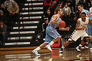MBKB: Saint Cloud State vs. St. John's University (11-16-13)