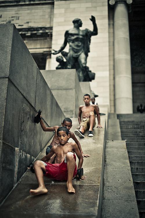 Habana de Cuba