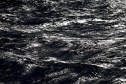 SOUTHERN OCEAN ESPERANZA 29JAN08 - Sunlight reflects on the waves during rough weather in the Southern Ocean...jre/Photo by Jiri Rezac..© Jiri Rezac 2008..Contact: +44 (0) 7050 110 417.Mobile:  +44 (0) 7801 337 683.Office:  +44 (0) 20 8968 9635..Email:   jiri@jirirezac.com.Web:    www.jirirezac.com..© All images Jiri Rezac 2008 - All rights reserved.