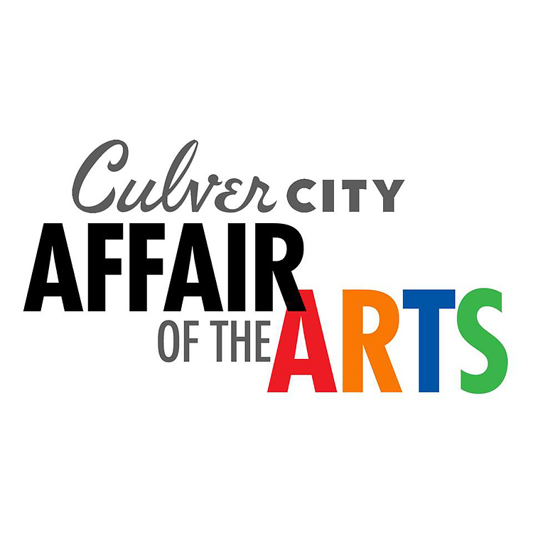 Affair of the Arts in Culver City. November 4th & 5th 2017.
