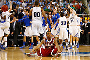 20120316 NCAA Alabama v Creighton