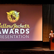 AIC Athletic Awards