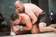 Matt Holland  vs. Petru Balanescu
