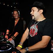 Sundae - Anané & Louie Vega 2012