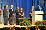 2010 Synod Convention