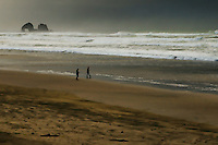 Rockaway Beach, Oregon