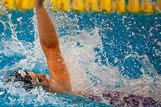 20190406 NED: Swim Cup, Den Haag