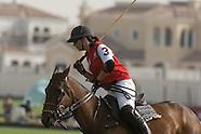 Dubai la Martina Polo Cup