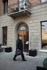 20111201 ALBERGHI E TURISTI