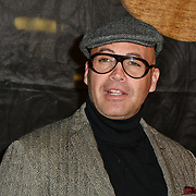 Billy Zane Arrivers at The Gold Movie Awards at Regent Street Cinema on 10 January 2019, London, UK.