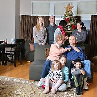 Reynolds Christmas