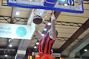 DESCRIZIONE : Eurocup 2013/14 Gr. J Dinamo Banco di Sardegna Sassari -  Aykon TED Ankara Kolejliler<br /> GIOCATORE : Vladimir Golubovic<br /> CATEGORIA : Schiacciata<br /> SQUADRA : Aykon TED Ankara Kolejliler<br /> EVENTO : Eurocup 2013/2014<br /> GARA : Dinamo Banco di Sardegna Sassari -  Aykon TED Ankara Kolejliler<br /> DATA : 23/10/2013<br /> SPORT : Pallacanestro <br /> AUTORE : Agenzia Ciamillo-Castoria / Luigi Canu<br /> Galleria : Eurocup 2013/2014<br /> Fotonotizia : Eurocup 2013/14 Gr. J Dinamo Banco di Sardegna Sassari -  Aykon TED Ankara Kolejliler<br /> Predefinita :