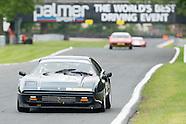Pirelli Ferrari Formula Classic