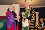 NUI honours President of Ireland,  His Excellency, Dr Michael D. Higgins