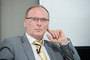 20170518 SPD Wirtschaftsforum