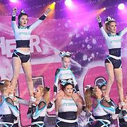1028_Storm Cheerleading - Tsunami