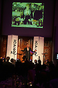 Simon Schama,  ICA 60: PECHA KUCHA. Fundraiser for the Institute of Contemporary Arts. Florence Hall, RIBA, 66 Portland Place, London. 17 May 2007. -DO NOT ARCHIVE-© Copyright Photograph by Dafydd Jones. 248 Clapham Rd. London SW9 0PZ. Tel 0207 820 0771. www.dafjones.com.