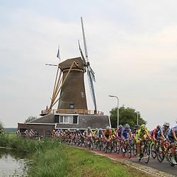 20130906-HLT-04 Papendrecht