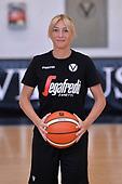 LBF Legabasket Femminile 2019/20