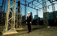 20061204 Duke Energy