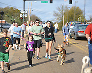 olhs-strut your mutt 111311