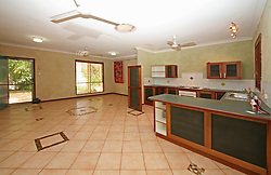 Real Estate Photography, Broome, Western Australia,