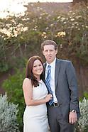 National Bank of Arizona Mark Awards 2014