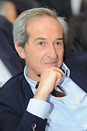 D'Antoni Sergio