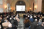 20190114 - Andreotti 100 anni mostra