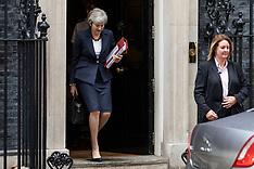2018_10_17_Theresa_May_RPI
