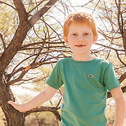 Family Photographer in Windhoek