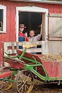 1900 farm
