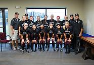 OC Softball vs Oklahoma Wesleyan NCCAA Tournament - 5/9/2015