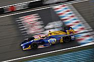2017 IndyCar Watkins Glen