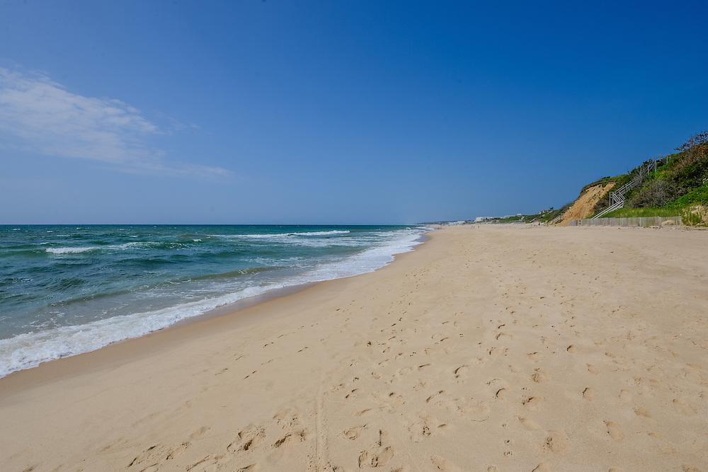 Beach Montauk,, Montauk, NY