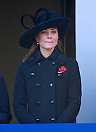 """CATHERINE, DUCHESS OF CAMBRIDGE PREGNANT .With the official confirmation by Buckingham Palace of Kate's pregnancy, careful oberservance of her mood swings can be seem from these photographs on a number of recent engagements...KATE FIGHTS BACK TEARS AT REMEMBRANCE SERVICE.Kate joined other Royal Ladies for the annual the Remembrance Service at the Cenotaph, London_11th November 2012.Royals present included The Queen, Duke of Edinburgh, Prince William, Kate, Princess Anne, Prince Andrew, Prince Edward, Sophie Wessex, Princess Beatrice, Princess Eugenie and the Duke of Kent..Prince Charles and Camilla were absent as they were on tour in New Zealand, while Prince Harry is serving in Afghanistan..Mandatory credit photo: ©Dias/DIASIMAGES..(Failure to credit will incur a surcharge of 100% of reproduction fees)                ..**ALL FEES PAYABLE TO: """"NEWSPIX INTERNATIONAL""""**.IMMEDIATE CONFIRMATION OF USAGE REQUIRED:.DiasImages, .31a Chinnery Hill, Bishop's Stortford, ENGLAND CM23 3PS.Tel:+441279 324672  ; Fax: +441279656877.Mobile:  07775681153.e-mail: info@newspixinternational.co.uk"""