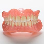 Danilov Dental Dentures 072809