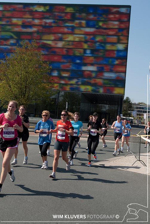 Hilversum WK20100418-190.NEF.Nike cityrun 2010