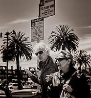 Craig W Cutler Photography. <br /> DesignLIFE by Craig W. Cutler Photography.