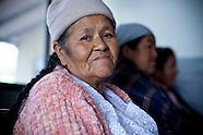 Bolivia, South America 2010